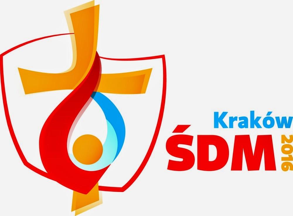 logo-sdm-krakow-2016
