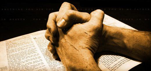 skuteczna-modlitwa