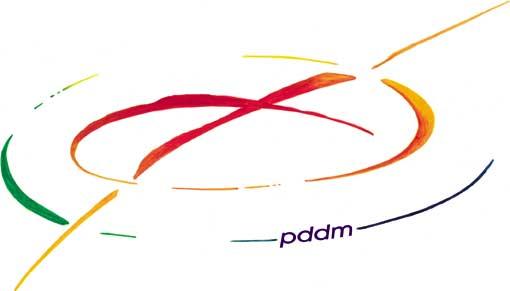 logo-pddm1