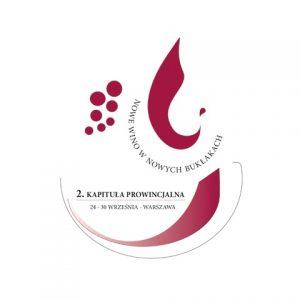 2-kapitula-prowincjalna_logo