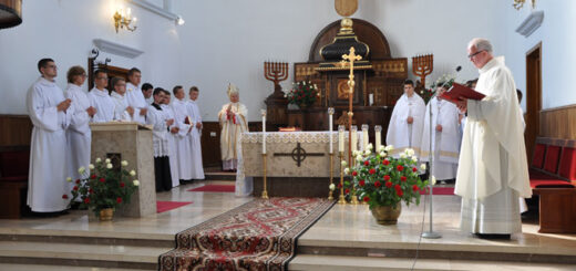 foto: http://www.parafiagarbatka.pl