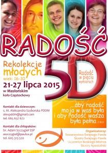 2015_lipiec_rekolekcje_mlodych_RSP_rgb_72dpi