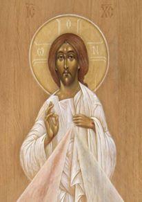 Jezus Moniki