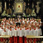 9686-chor-pueri-claromontani-w-ramach-vii-miedzynarodowego-festiwalu-musica-classica